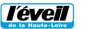 L'Eveil de La Haute Loire