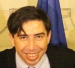 Alexandre Vigne, président de CIEUX