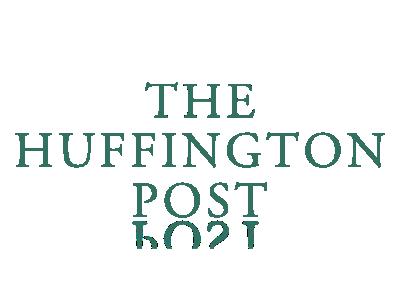 cieu-huffington_post_03